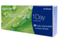 ClearSight 1 Day Toric 30 Pack