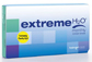 Extreme H2O Monthly 12Pk (formerly Clarity H2O)